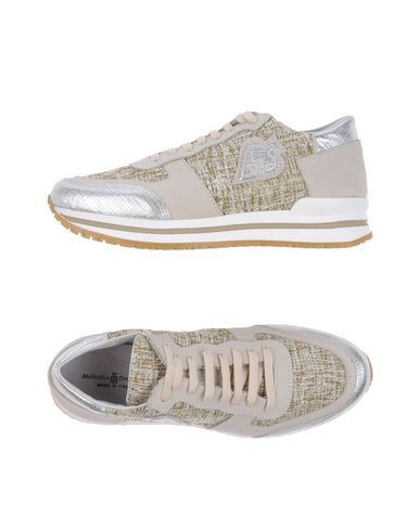 MANUELA DARDOZZI Sneakers & Deportivas mujer Nf6yff