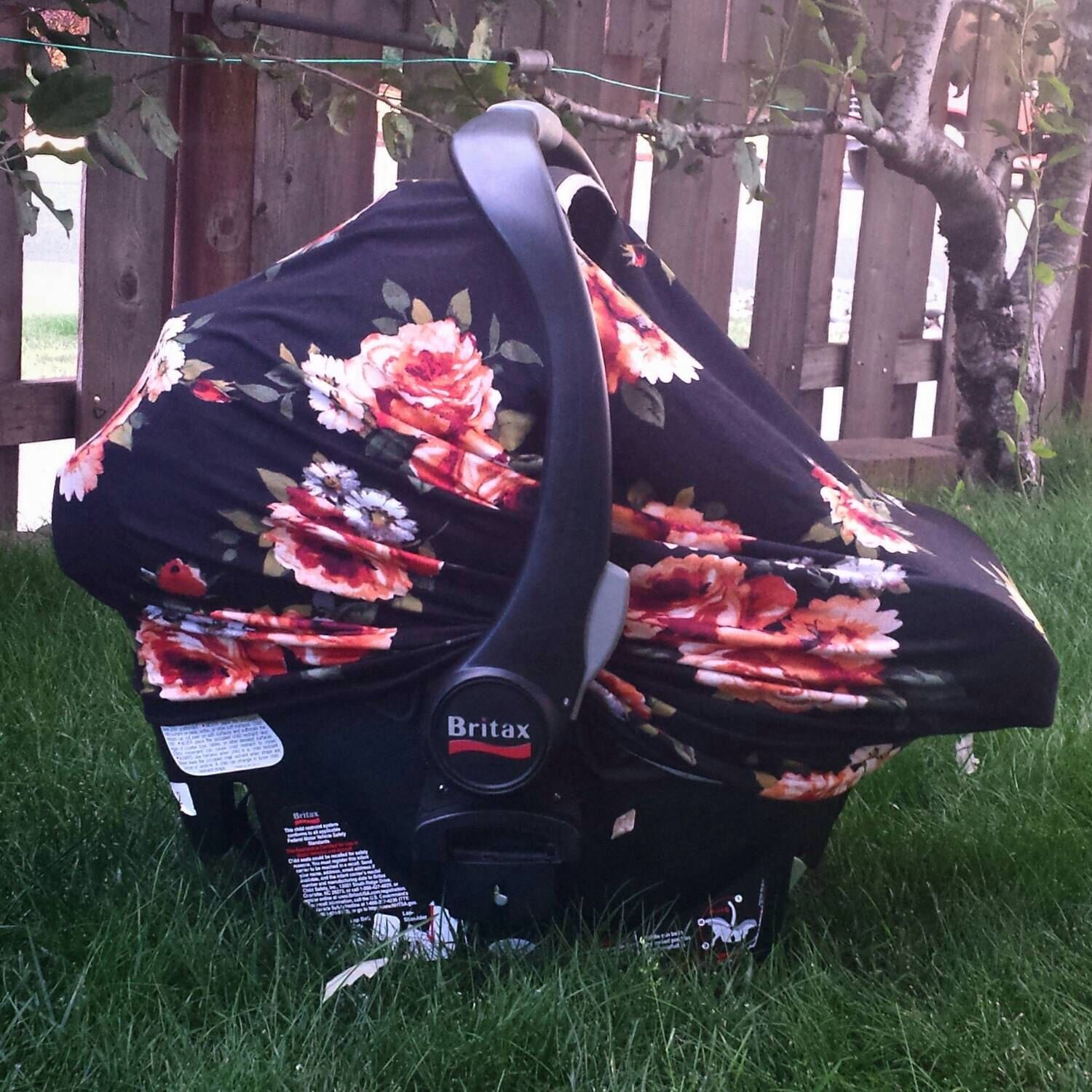 Best 25 Pink Seat Covers Ideas On Pinterest Pink Car Seat Covers Pink Seat Blankets And Pink