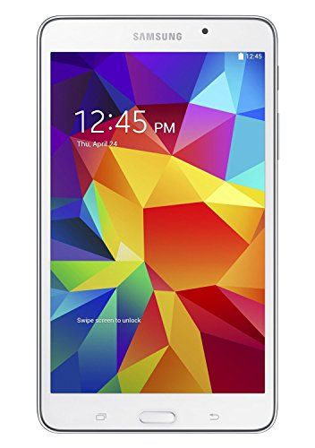 buy now samsung galaxy tab 4 7 inch white certified refurbished rh pinterest com Smartphone Motorola Droid 2 User Guide Android Manual