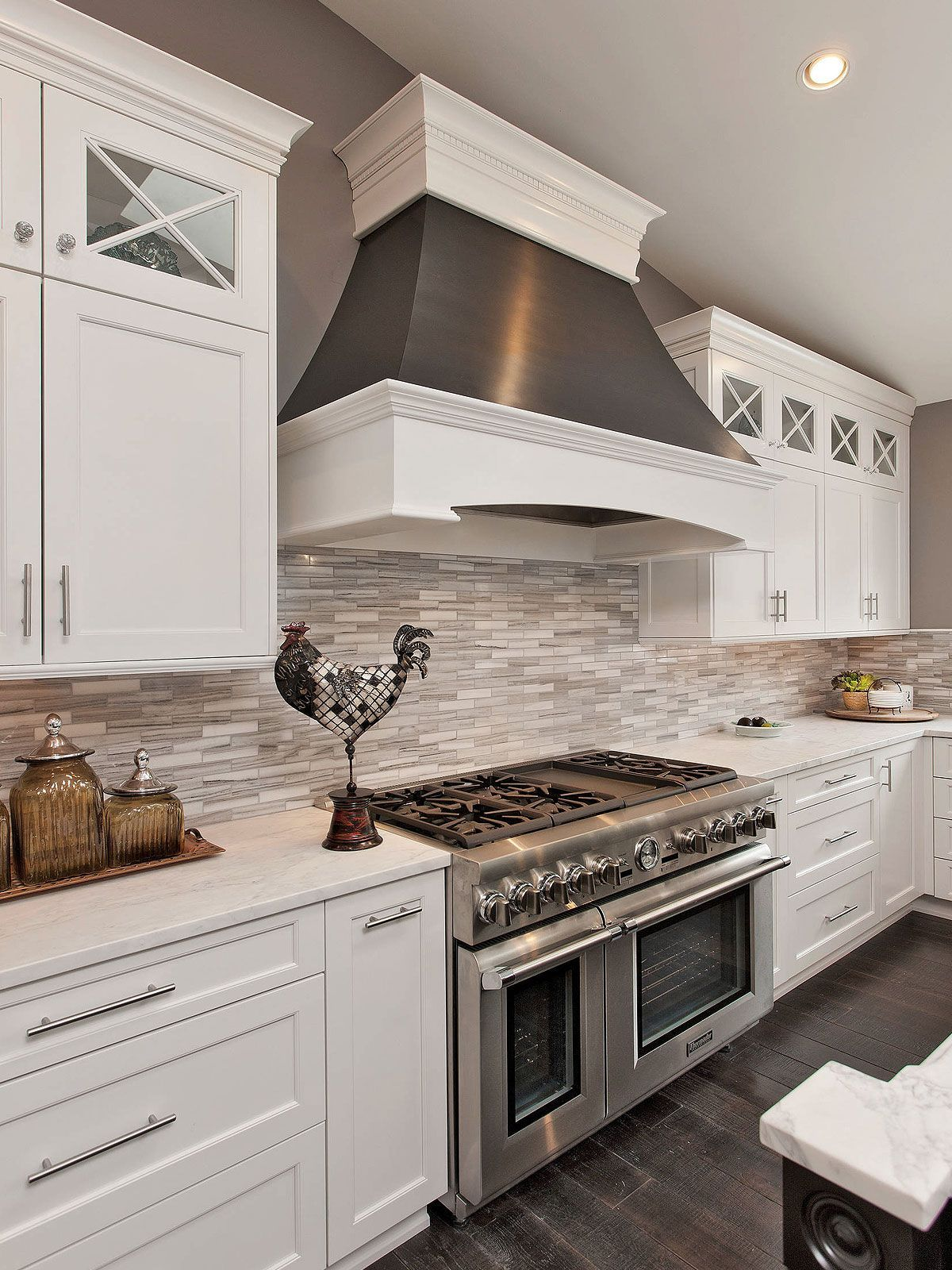 Most Popular Kitchen Design Ideas On 2018 How To Remodeling Kitchendesignideas Kitchenideas Smallkitchen Kitchen Renovation Kitchen Style Kitchen Design