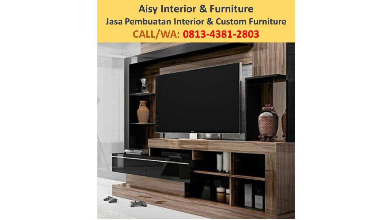 Tukang Furniture Di Surabaya, Furniture Workshop Tukang Kayu, Tukang Rumah  Furniture, Upah Tukang