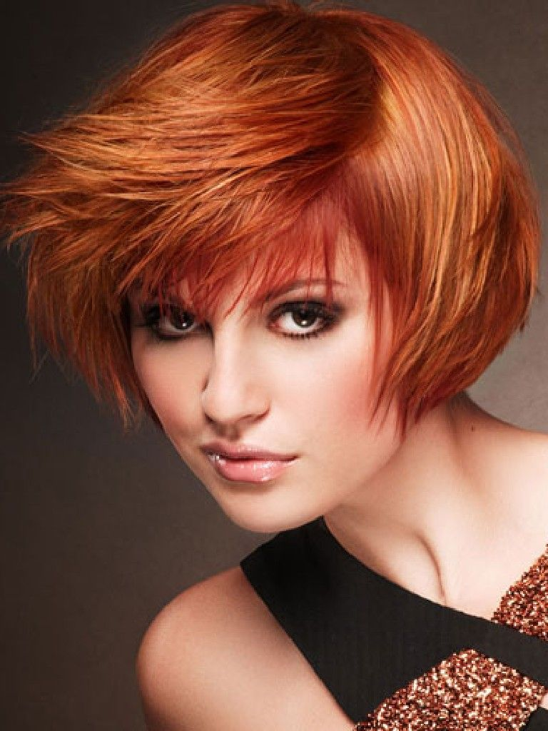 Image detail for hair color ideas trends x hair