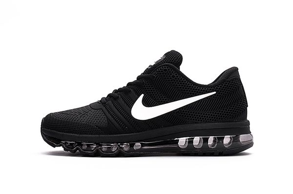 Best SHoes on | Nike shoes, Nike shoes cheap, Mens nike air