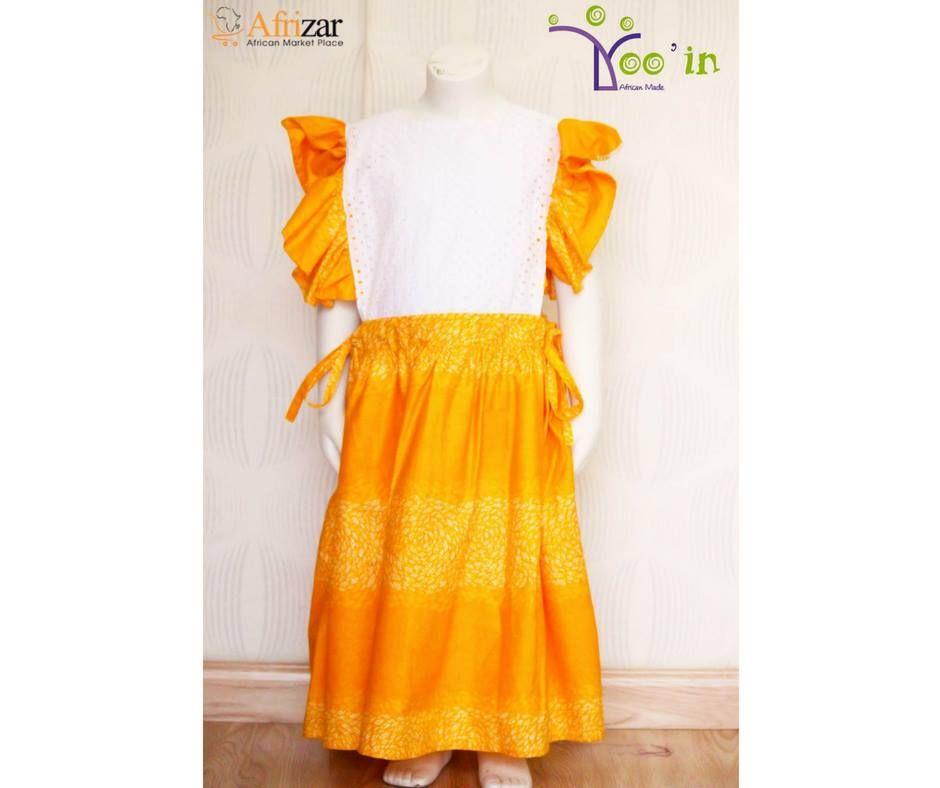 african kids\u0027 clothing/African kid\u0027s dress/African kids
