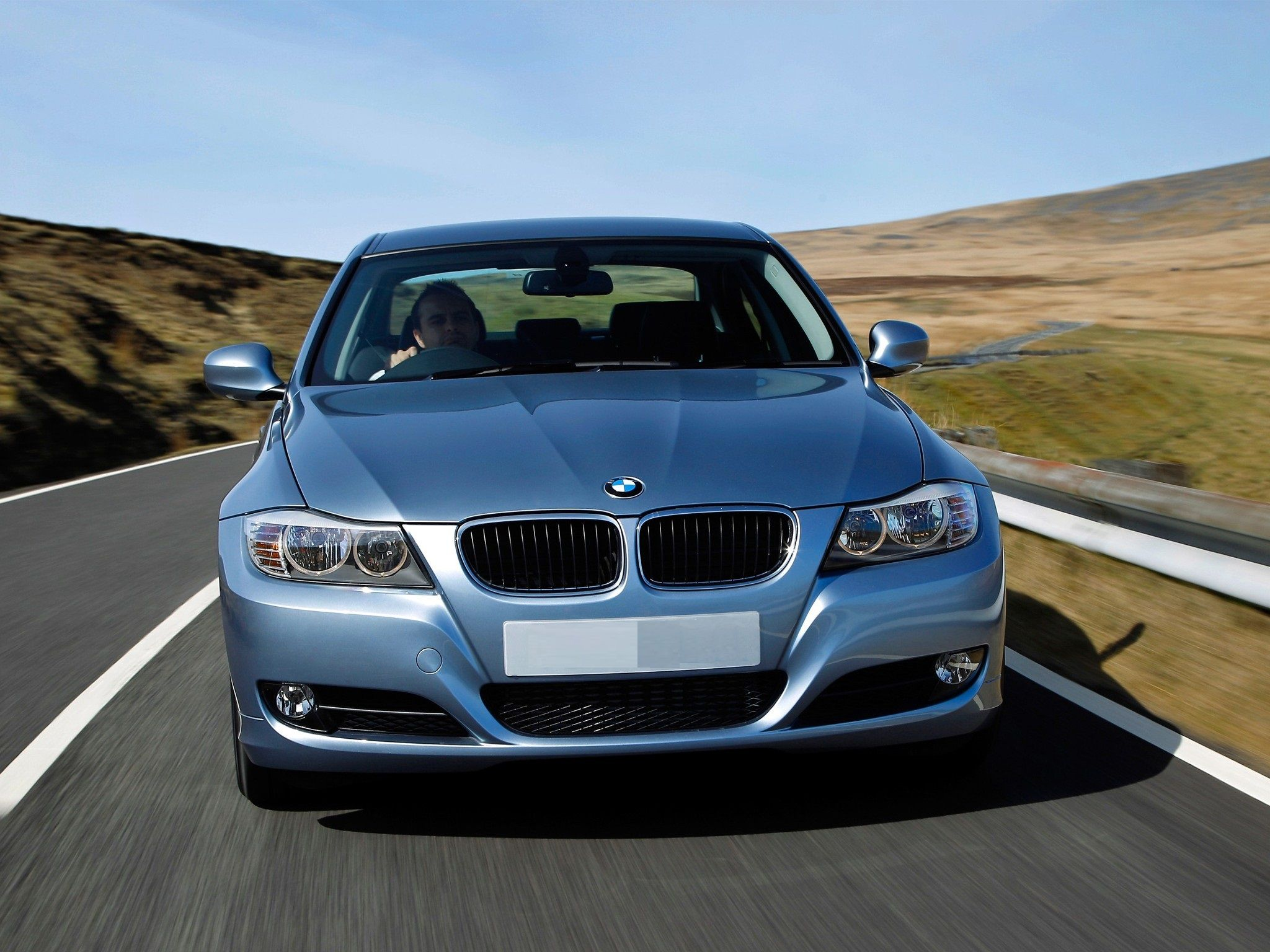 Get Great Prices On Used 2011 BMW 3 Series E90, E92, E93 For Sale ...