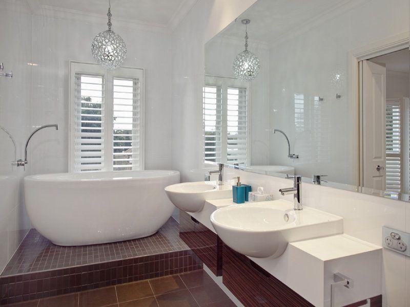 Bathroom Ideas  Bathroom Designs And Photos  Bathroom Photos Inspiration Small Bathroom Freestanding Bath Decorating Inspiration