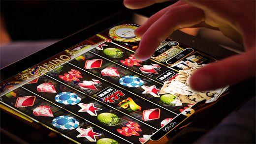 Online casino real money no deposit malaysia internet banking