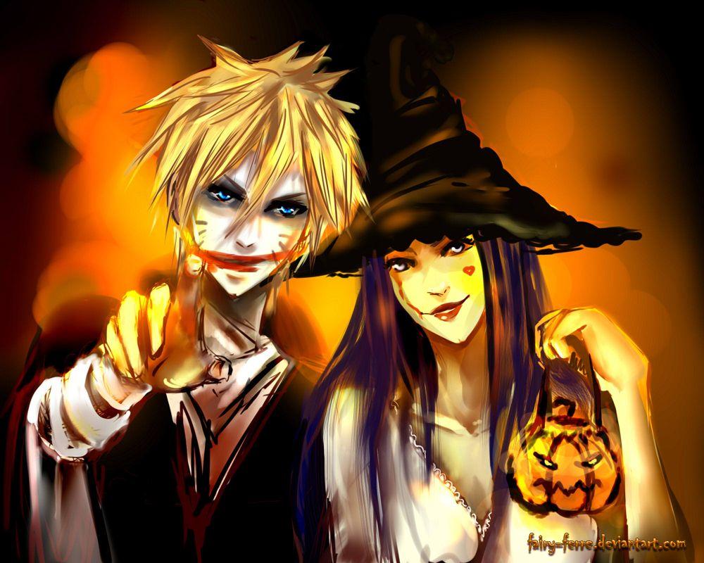 Great Wallpaper Naruto Halloween - 1be17875db980563034670505db52011  2018_952957.jpg