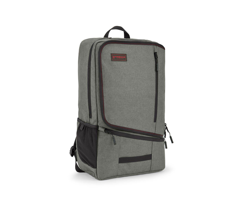 3a910b634f5b TIMBUK2   Q Laptop Backpack 2014   TOP PICK