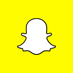 Free Social Media Shield By Youtube Com Alfredocreates Snapchat Secrets Snapchat Logo Social Icons