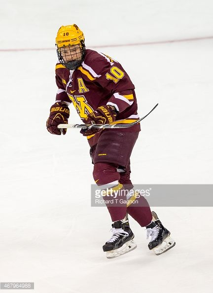 Minnesota Golden Gophers Men S Hockey Google Search Hockey Jersey Michigan State Spartans Minnesota Golden Gophers