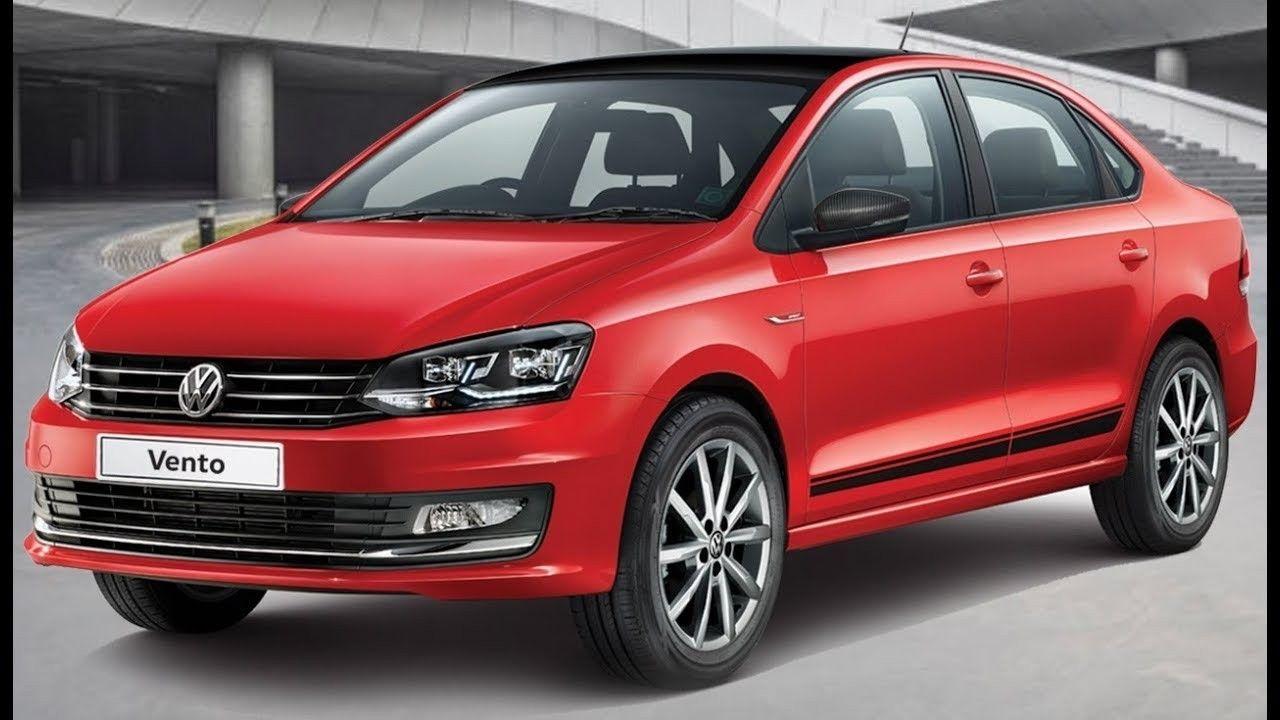 Volkswagen Vento 2019 First Drive Volkswagen Car Volkswagen Polo