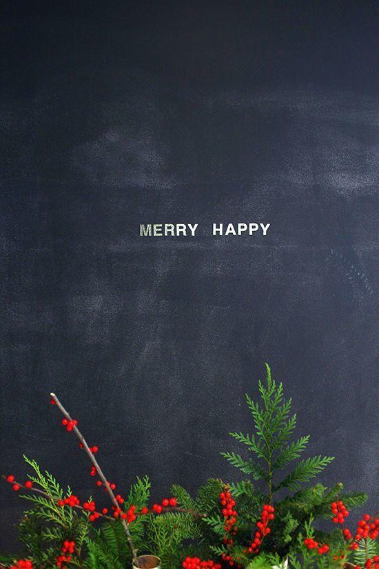 Einfache Weihnachtsgrüße.18 Einfache Diy Ideen Für Deine Weihnachtsdeko Craft Ideas Deko