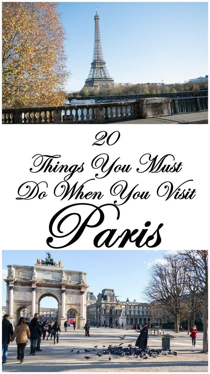 paris travel guide france paris travel guide and france travel