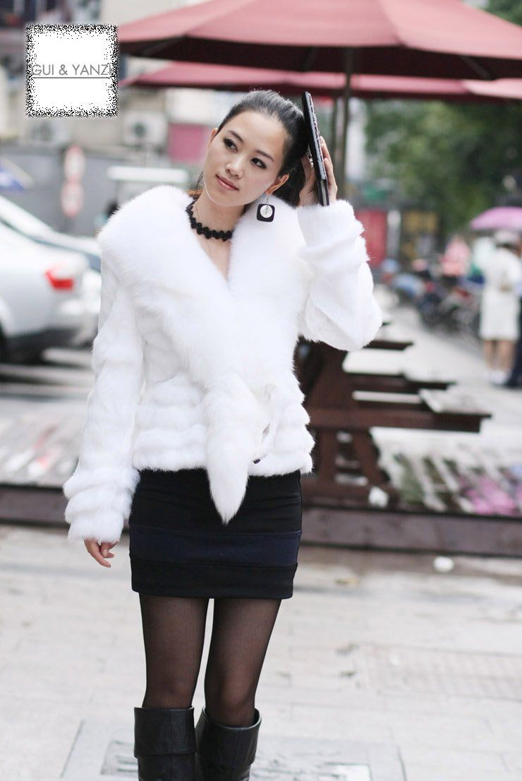 f5e38602a Asian fashion and style clothes in 2012  Japanese fashion and style ...