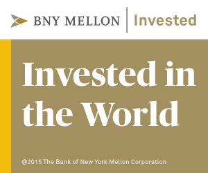 Bny Mellon Creatives Video Advertising Digital Marketing Strategy Digital Marketing