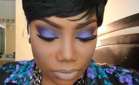 Bridal Makeup Tutorial For Dark Skin - Makeup Vidalondon