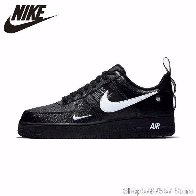 nike air force 1 skateboard