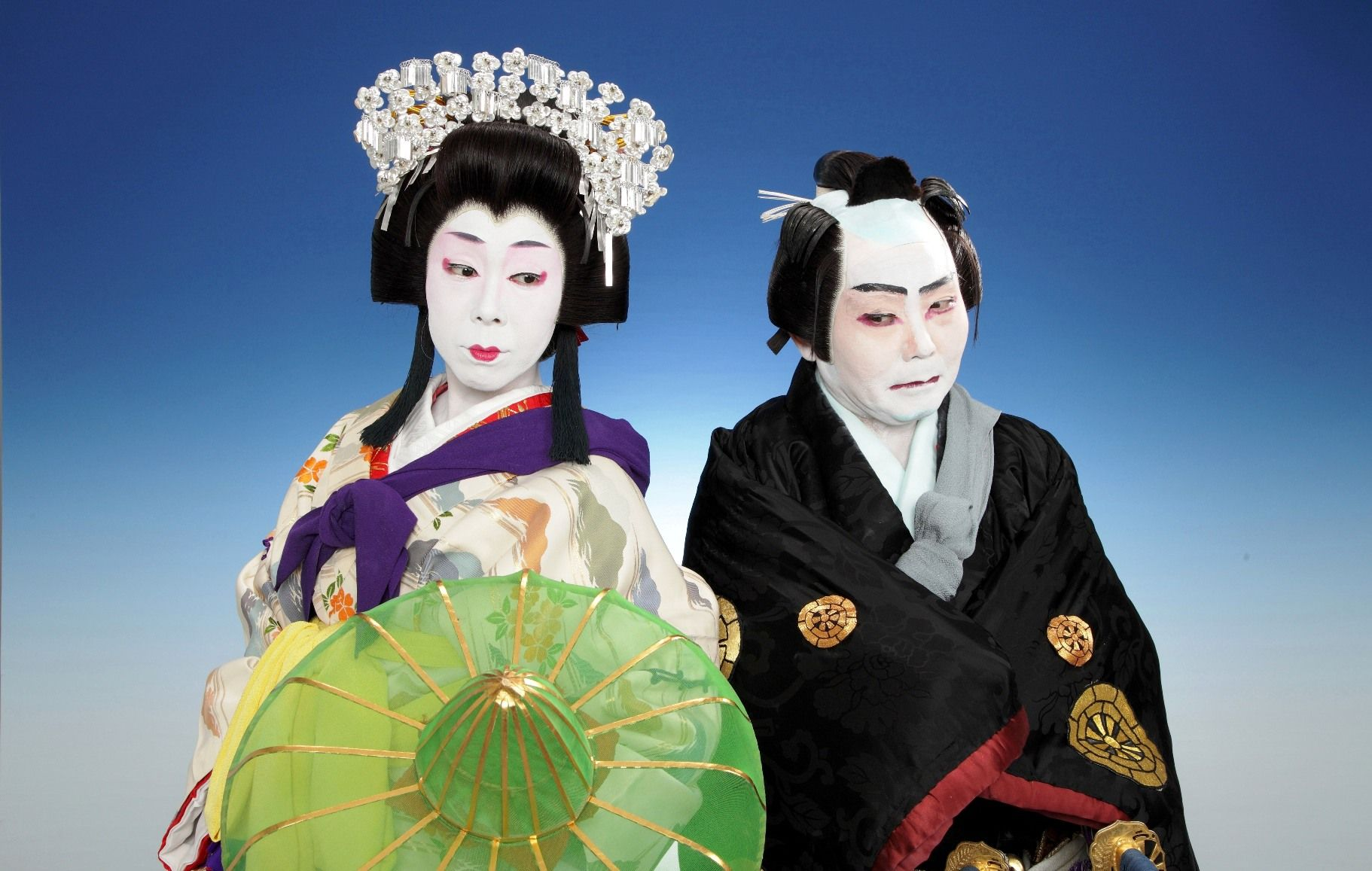Kabuki-Dance-L-R-Nishizaki-Emino-Bando-KotojiToshio-Kiyofuji.jpg