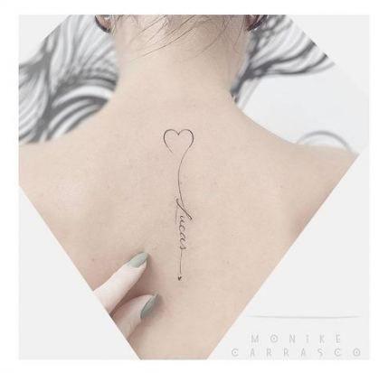 Photo of Tattoo Girl Style Inspiration 67 Ideen für 2019 – Mama Tattoo Ideen – # für #g…