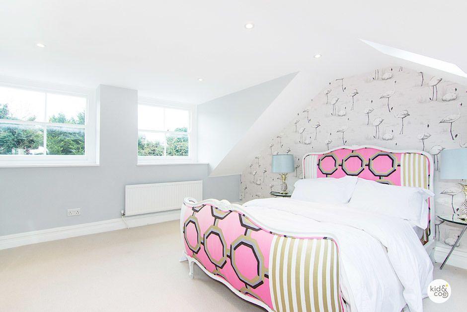 1be1fc673c88c2251ac987cee2a8df0f - Rooms To Rent In Kew Gardens