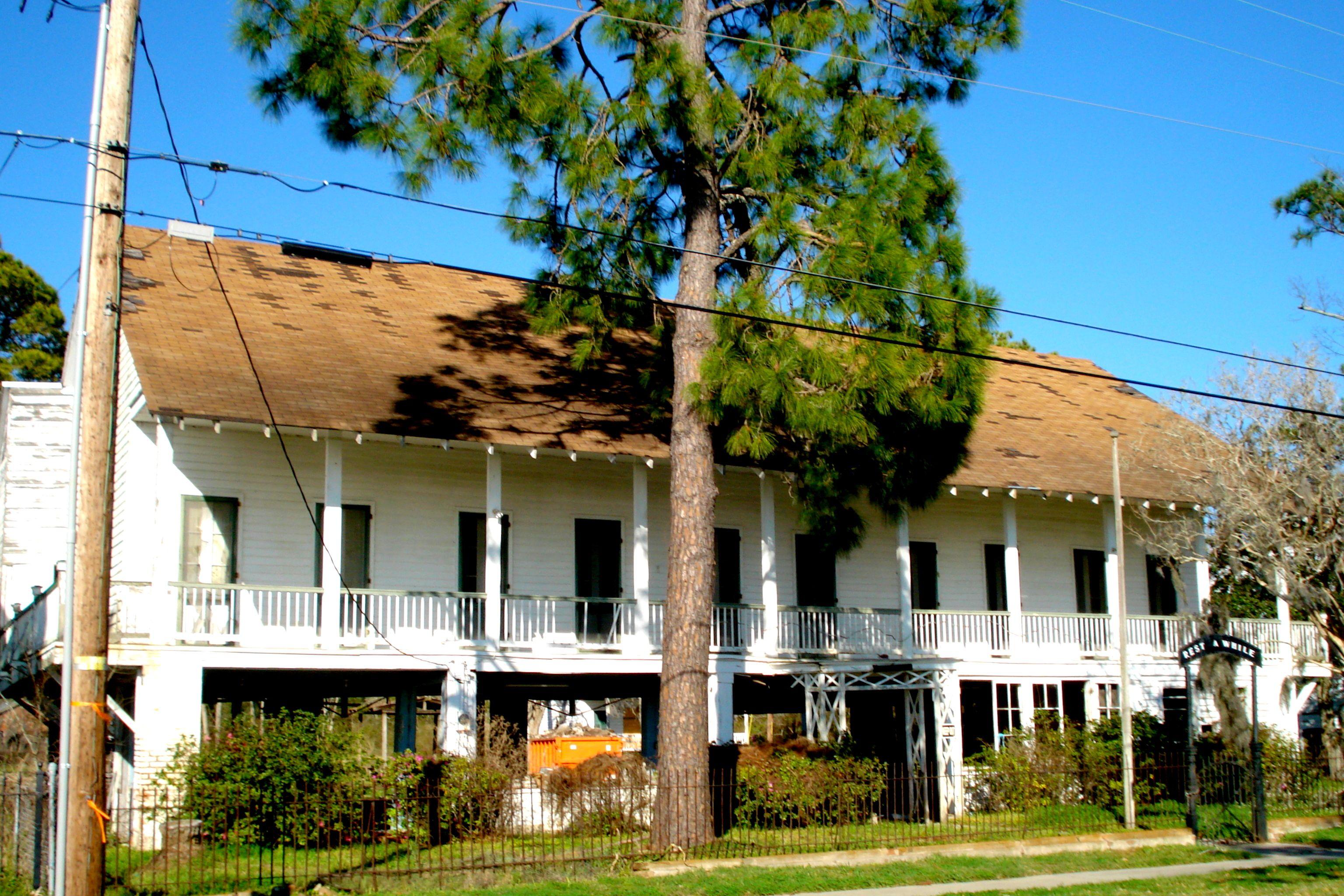 Mandeville Lakefront - Louisiana | Louisiana - My Home | Pinterest ...