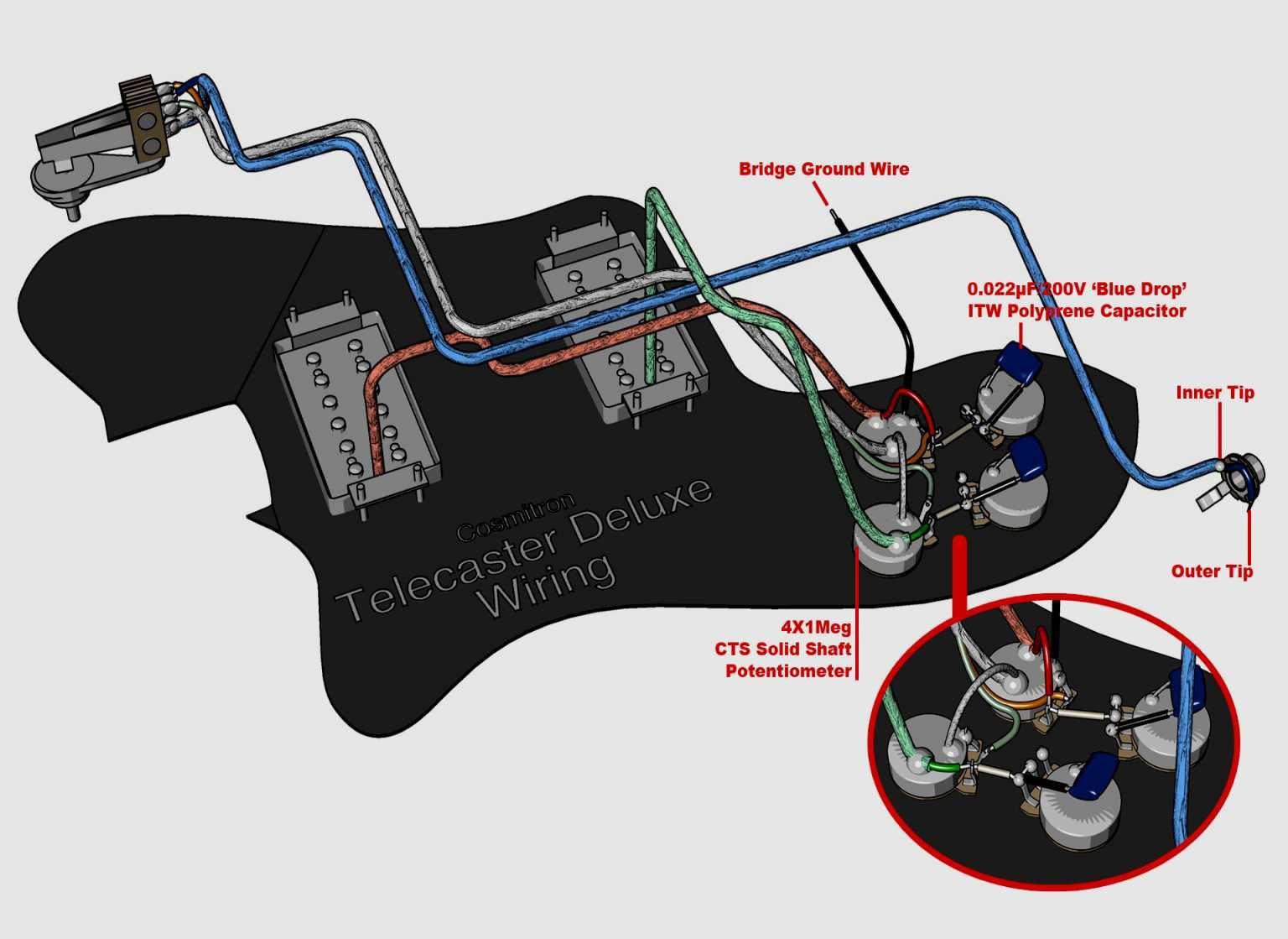 telecaster custom wiring diagram - bookingritzcarlton.info | telecaster  custom, telecaster, diagram design  pinterest