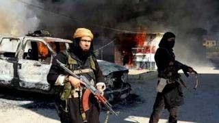 "العراق: ""مقتل"" أبو وهيب القيادي بتنظيم الدولة في الأنبار - http://7dnn.net/%d8%a7%d9%84%d8%b9%d8%b1%d8%a7%d9%82-%d9%85%d9%82%d8%aa%d9%84-%d8%a3%d8%a8%d9%88-%d9%88%d9%87%d9%8a%d8%a8-%d8%a7%d9%84%d9%82%d9%8a%d8%a7%d8%af%d9%8a-%d8%a8%d8%aa%d9%86%d8%b8%d9%8a%d9%85/"