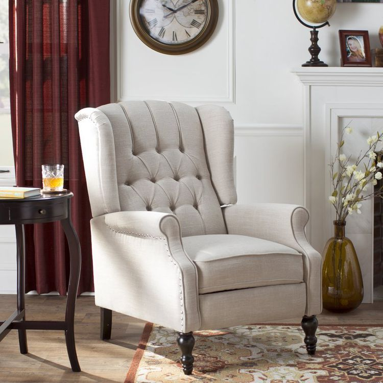 The 9 Best Recliners to Buy in 2018 is part of home Furniture 2017 - Read reviews and buy the best recliner from top brands, including Wayfair, Homelegance, Hooker Furniture, GDF Studio, Waldo, Esright and more