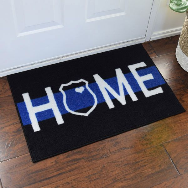Great Find This Pin And More On Floor Mats Home Decor.