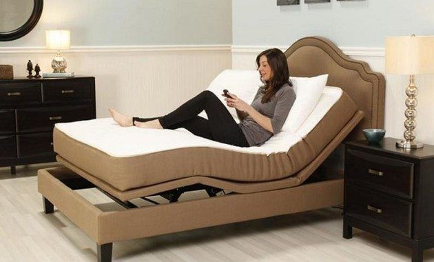Rooms To Go Adjustable Beds Adjustable Beds Adjustable Bed Frame Adjustable Bed Mattress