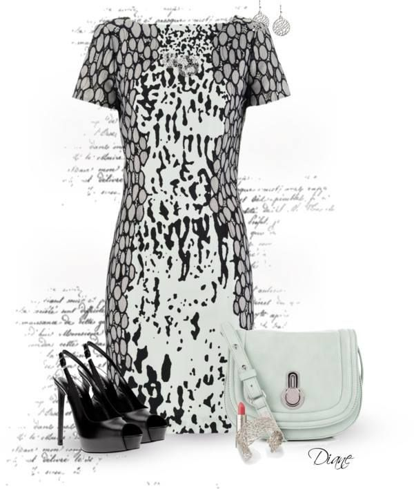 from fashion and happify