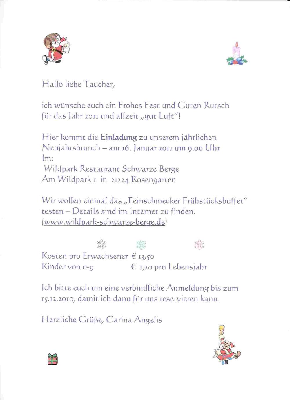 Einladung Zum 50 Geburtstag Lustig Einladungen Geburtstag Einladung Geburtstag Einladung 50 Geburtstag Einladung Schreiben