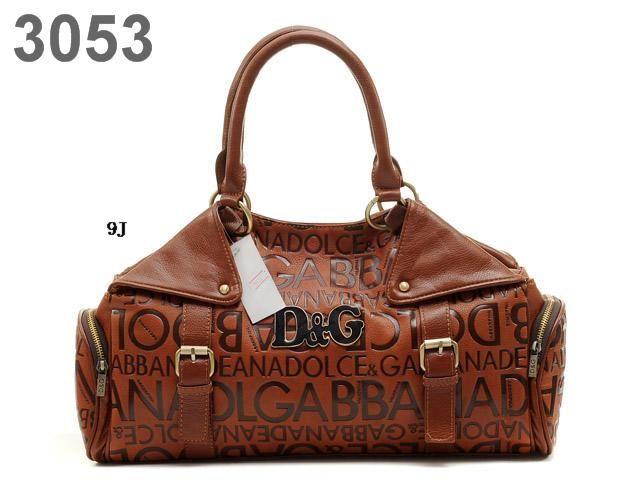 95cad4b8ec7b Wholesale Dolce  amp  Gabbana Handbags 0202 http   www.hotsaleclan.com