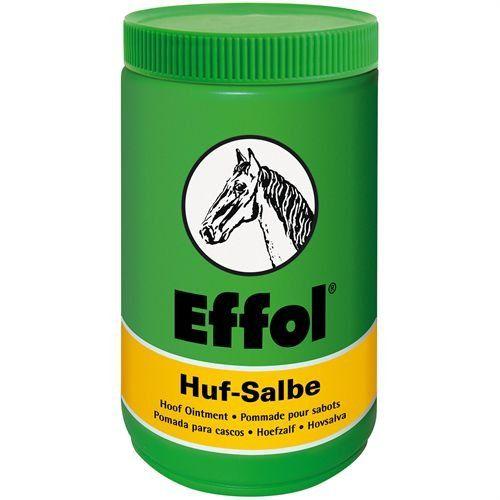 Effol Brush Fix