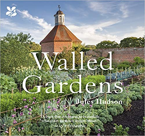 1be29f45dd3dee59f41298cd41bf4556 - Gardens Of The National Trust Book