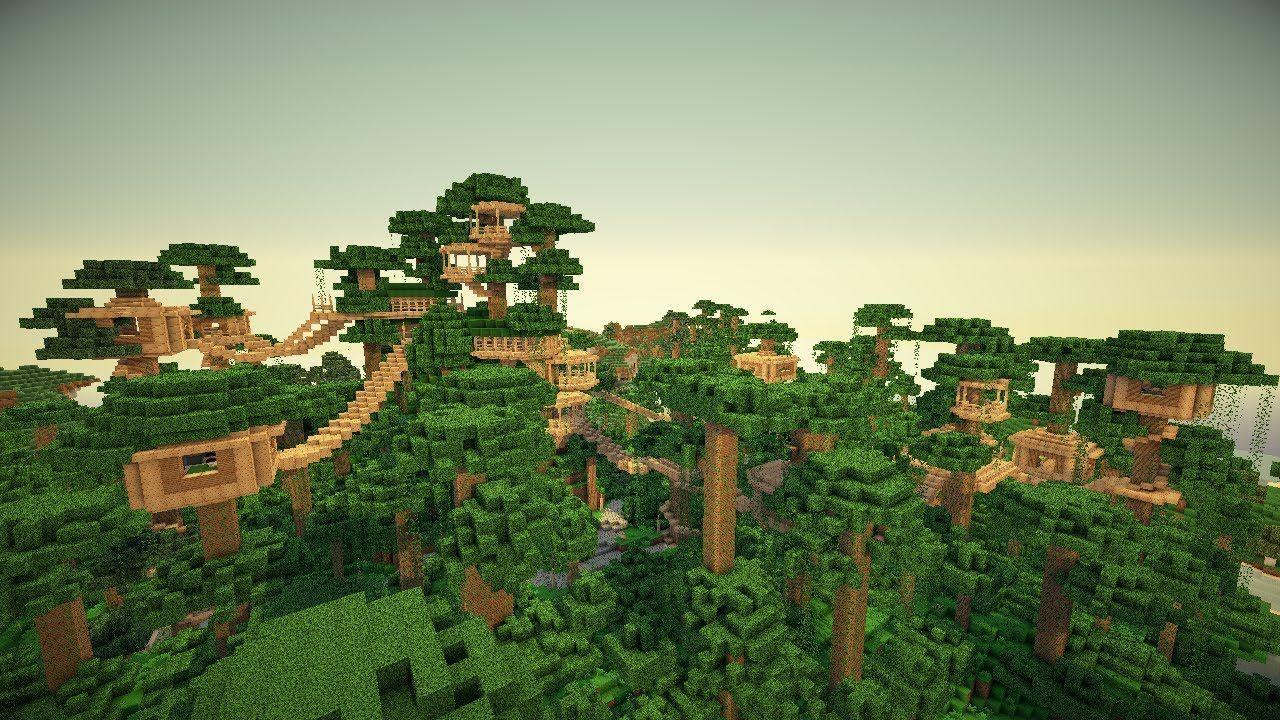 Pin On Diy Tree House