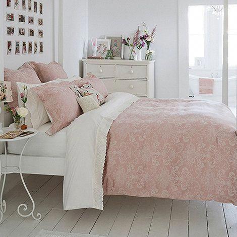 Photo of Set di trapunte da letto Twin #HighendFashionBedsheets Key: 3842390751 #UniqueBedr …