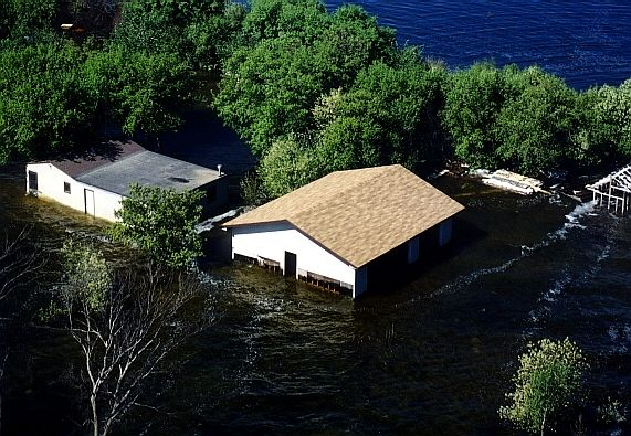 Pin On Devils Lake Nd