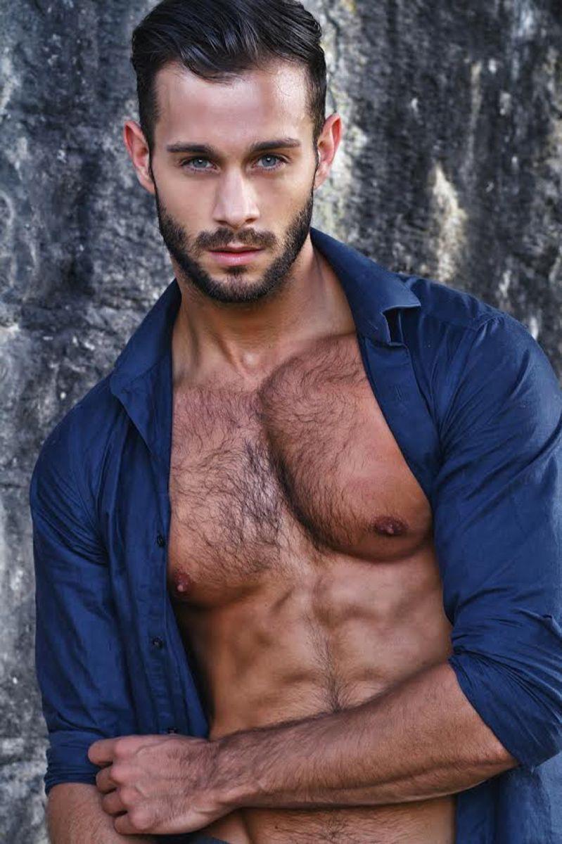 phillips model Adam