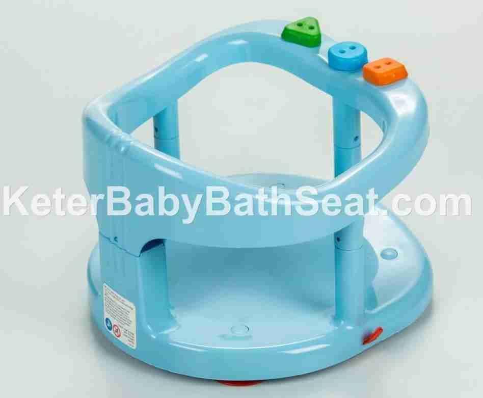 New post Trending-bathtub seat for baby-Visit-entermp3.info ...