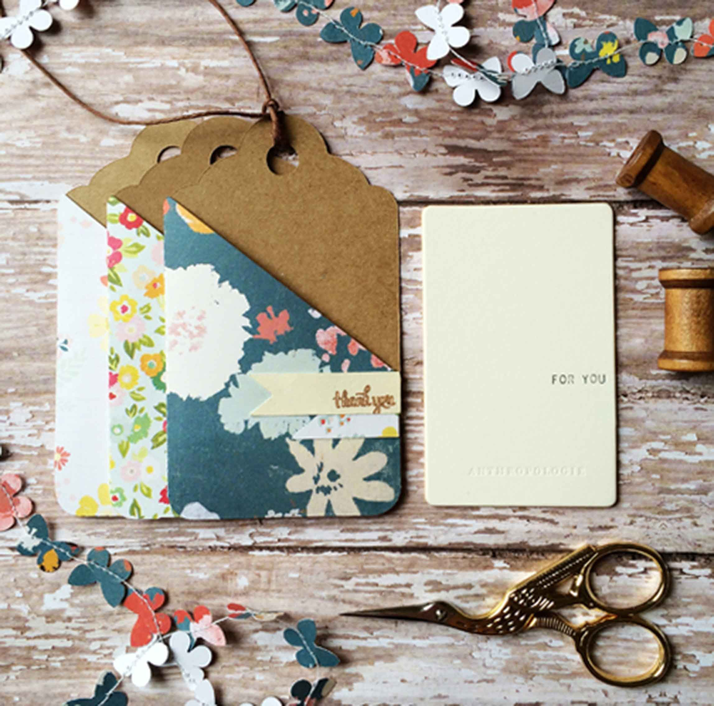 5 Fancy Gift Card Holders for the Serious Crafter | Gift ...