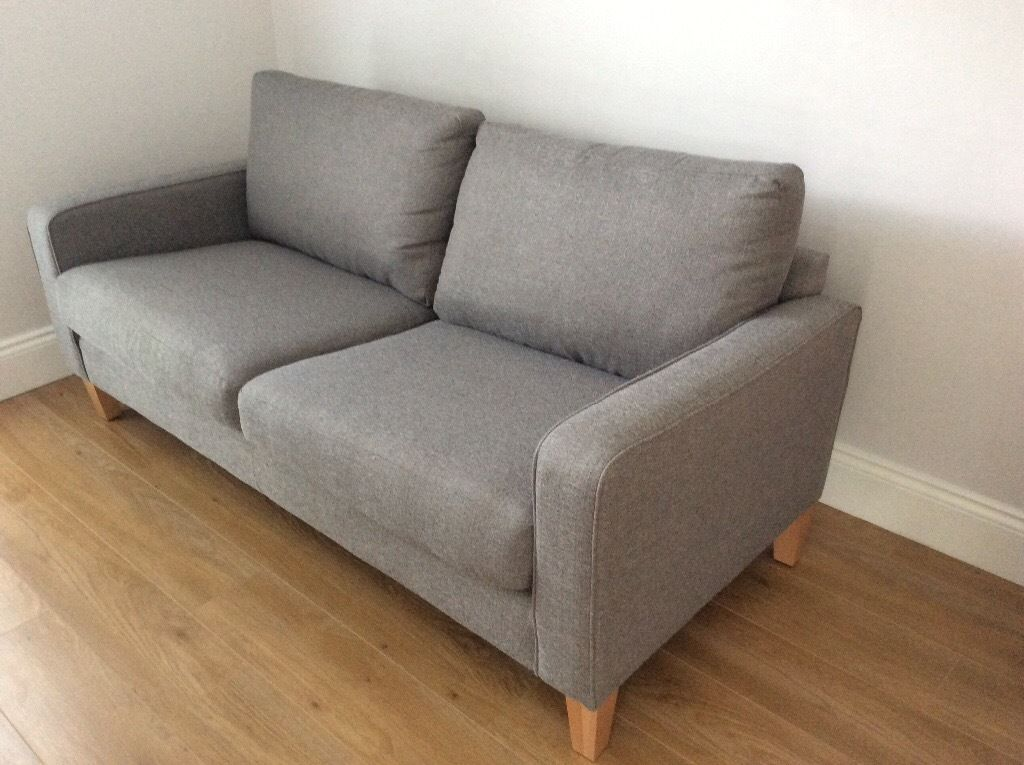 I Bought This Sofa Only 4 Months Ago But Due To A Change Of Circumstances I Am Forced To Sell It I Sofa Large Sofa Love Seat