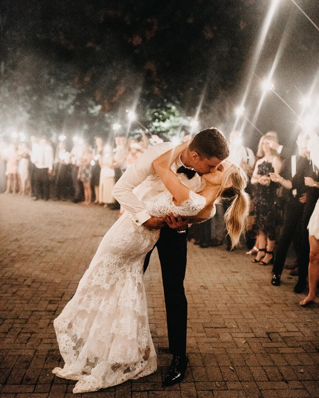 15 1k Likes 217 Comments Ellie Ottaway Josi Eottaway On Instagram The Most Perfect Day Wedding Pictures Couple Photos Instagram