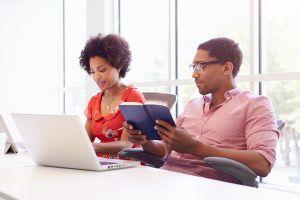 Stanford Courses em Negócio, Empreendedorismo, Suc...