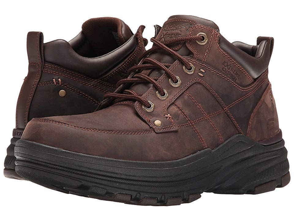 skechers boots mens 2017 Sale,up to 53