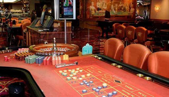 Онлайн казино покер старс клиент ya888ya-casino.com
