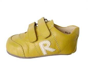 Køb Arauto RAP hjemmesko gul 031-0064-06 online. Nemt, hurtigt og 100% sikkert. Gratis fragt muligt.