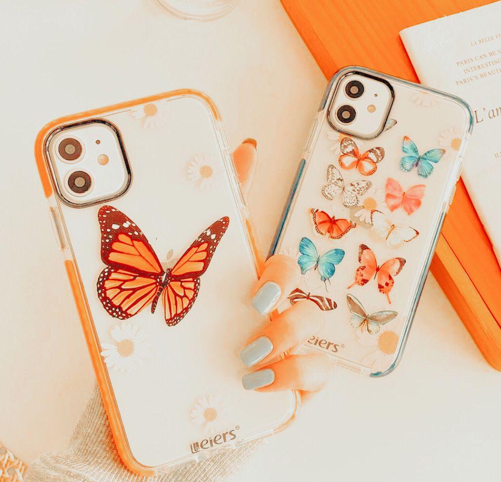 Pin Auf Cool Phone Cases