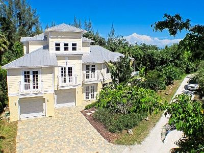 Remarkable Sanibel Island House Rental Exterior Of Your Vacation Home Download Free Architecture Designs Momecebritishbridgeorg